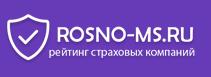 РОСНО-МС